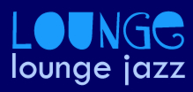 Equinox Blue - lounge jazz band hire.